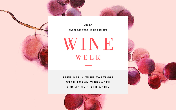 DOMA 46049 Canberra District Wine Week — What's On DC01_Gallery