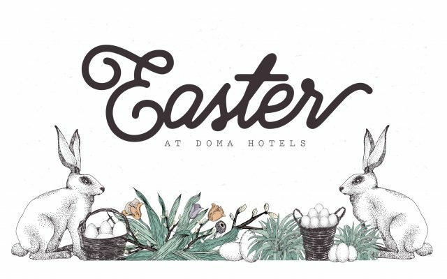 DOMA 46087 Easter - WO_GalleryTile_AW01