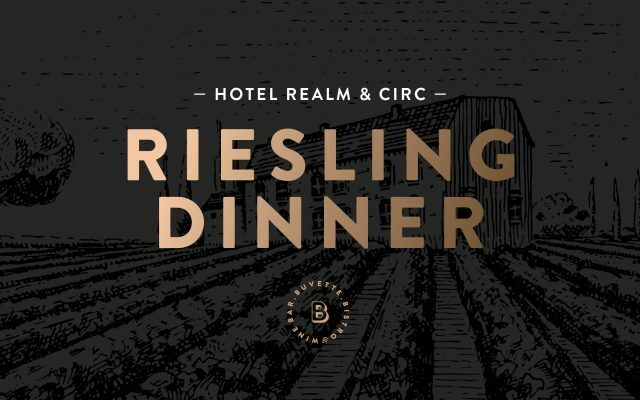 Riesling Dinner - Whats on images_v2b