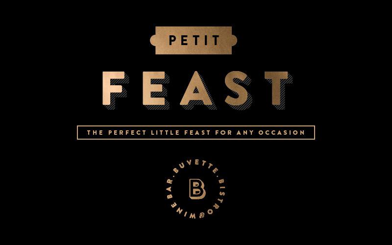 PetitFeast