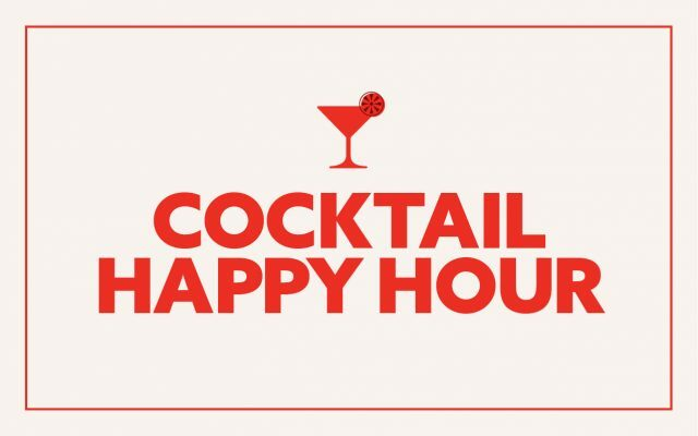 Ostani Cocktail Thursdays_Thumbnail_v2_FA