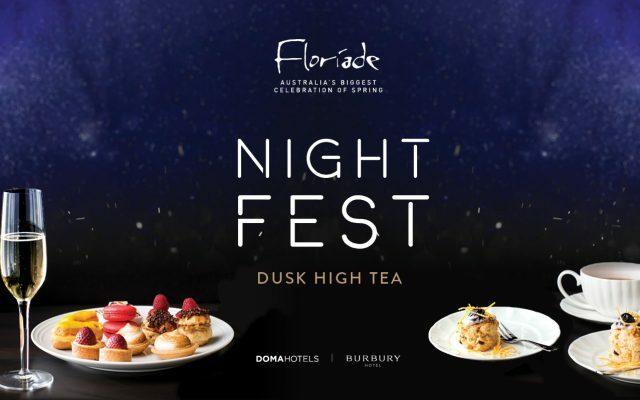 DOMA_02254_NightFest_Dusk_High_Tea_613x383px_V01