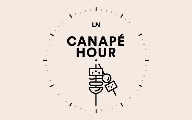 DOMA_02273_LN_Lounge_canape_hour_A3_V01_Thumbnail_2